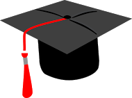 Απογραφή Αποφοίτου